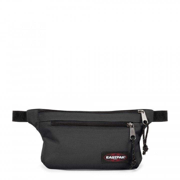Saszetka Nerka Eastpak Talky Black - EK773008