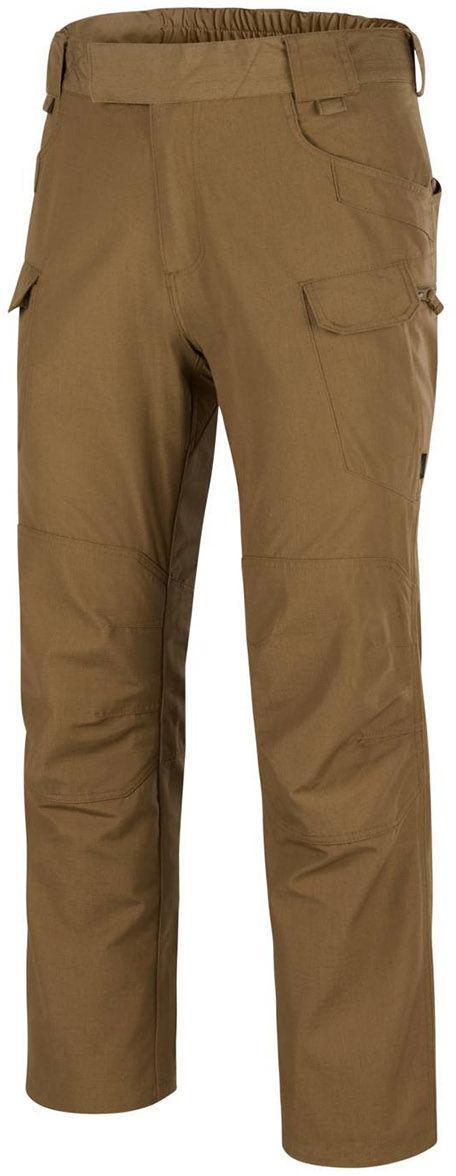 Spodnie Helikon UTP Flex Coyote Brown (SP-UTF-NR-11) H