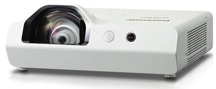 Projektor Panasonic PT-TX440