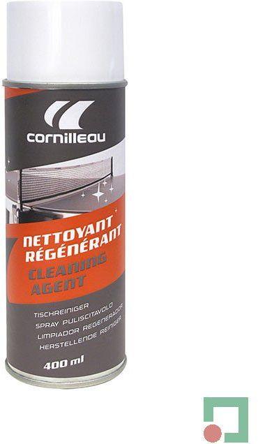 Spray do czyszczenia stołów - Cornilleau 400ml