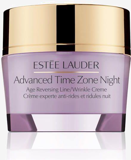 Estee Lauder Advanced Time Zone Night Cream 50ml