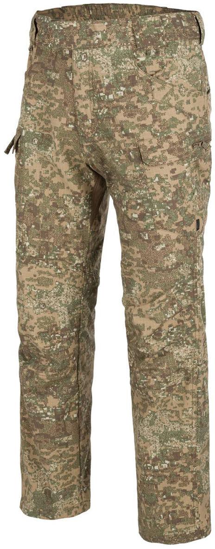 Spodnie Helikon UTP Flex PenCott BadLands (SP-UTF-NR-42) H