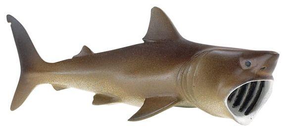 Safari Ltd 223429 Rekin długoszpar 14,5 x 5,5cm