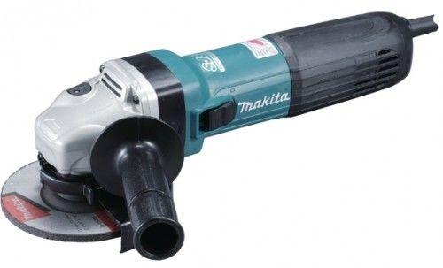 szlifierka kątowa 1400W, 125mm Makita [GA5041C01]