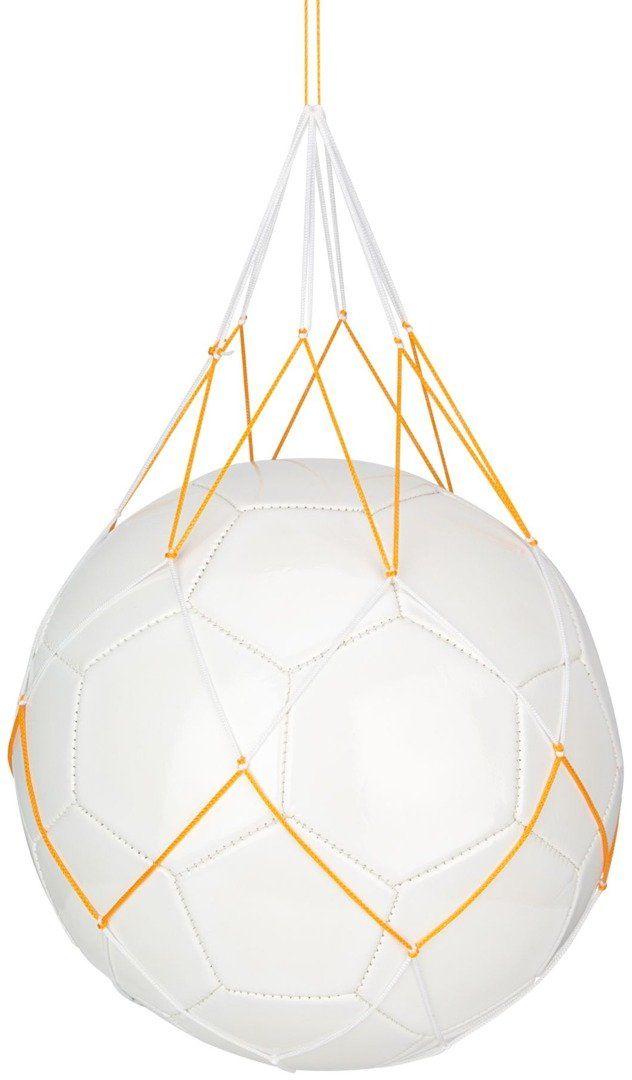 Siatka do przechowywania piłki