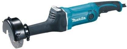 szlifierka prosta 125mm/750W Makita [GS5000]