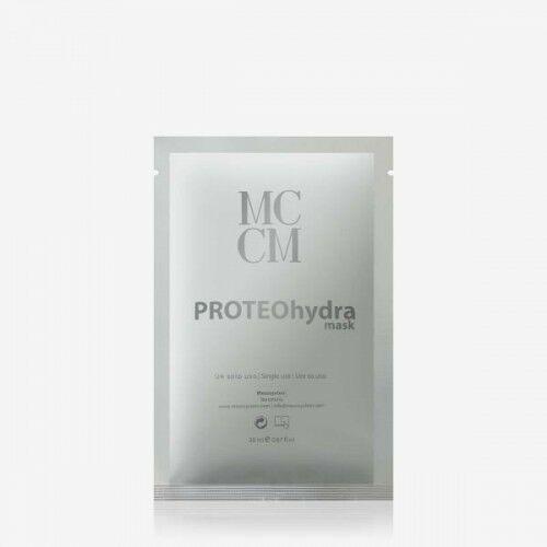 MCCM PROTEOhydra Mask 20ml