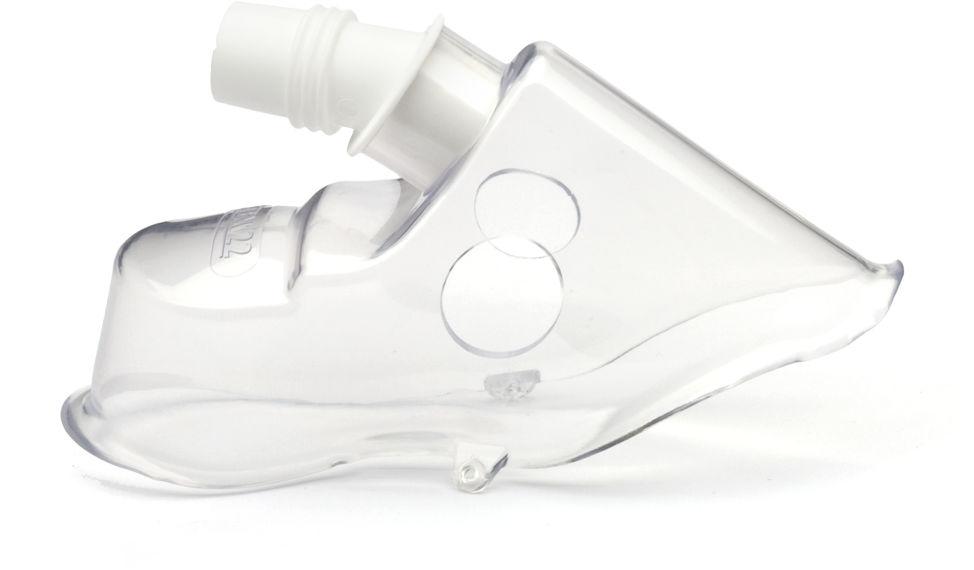 MEDEL maska dla dorosłych do Jet Basic Philips Respironics Maska dla dorosłych do nebulizatora Jet Basic Philips Respironics