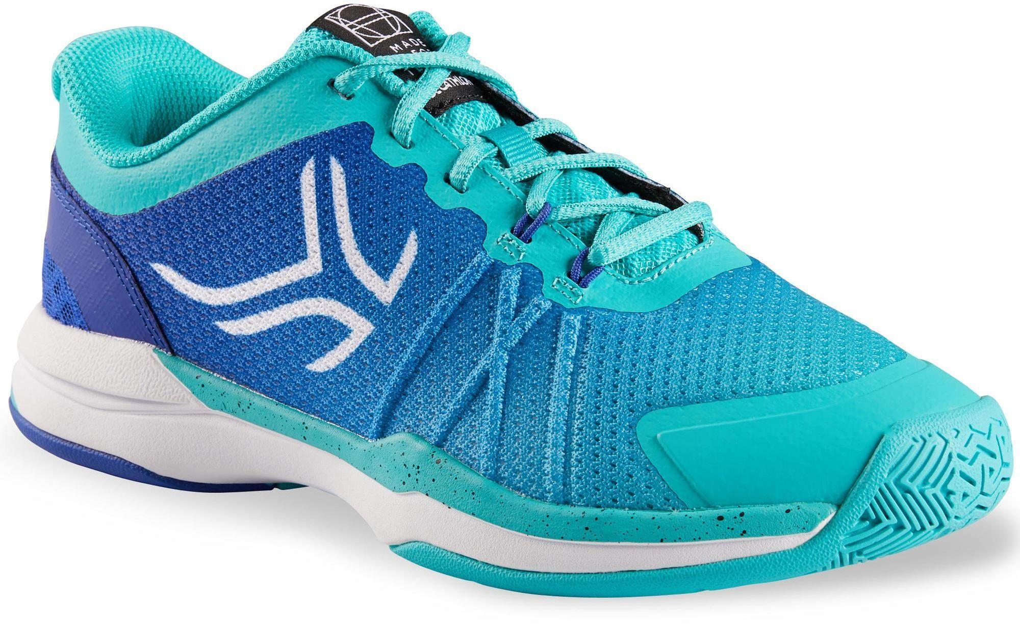 Buty tenisowe TS590 damskie