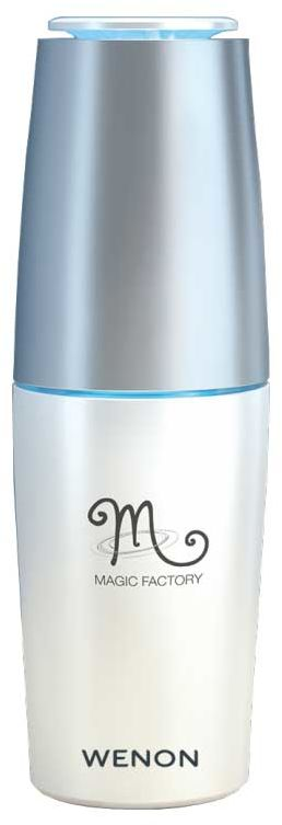 Wenon MF33 Lampa UV C