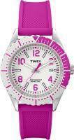 Timex Zegarek T2P005