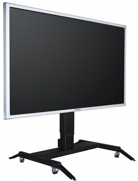 Monitor interaktywny Hitachi HIT-UHD8410- MOŻLIWOŚĆ NEGOCJACJI - Odbiór Salon Warszawa lub Kurier 24H. Zadzwoń i Zamów: 888-111-321!