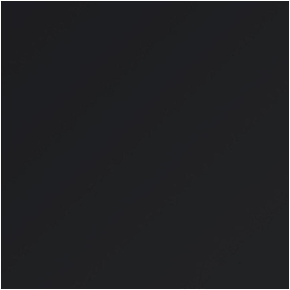 Blat łazienkowy Ness 46.4 X 40.4 Sensea