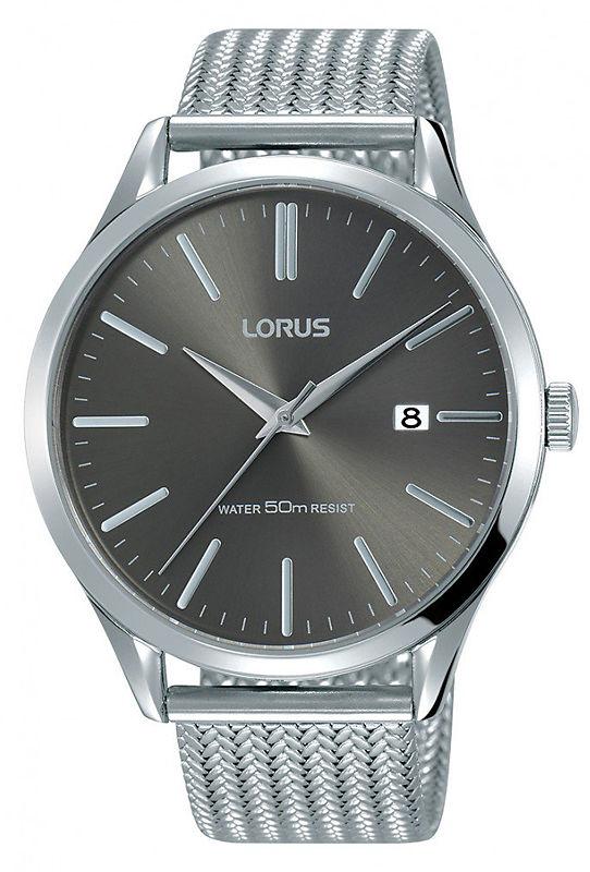 Lorus RS927DX9