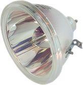 Lampa do PHILIPS LC5000 - zamiennik oryginalnej lampy bez modułu