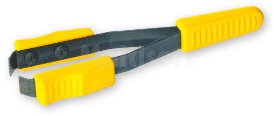 Przyrząd do usuwania emalii z drutów nawojowych 0.5mm AWG24