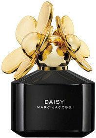 Marc Jacobs Daisy woda perfumowana dla kobiet 50 ml