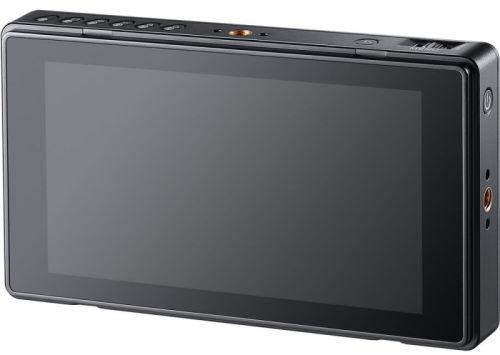 """Godox GM55 - monitor dotykowy 5,5"""", HDMI, 4K Godox GM55 - monitor dotykowy"""