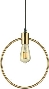 Lampa wisząca ABC ROUND 207841 - Ideal Lux