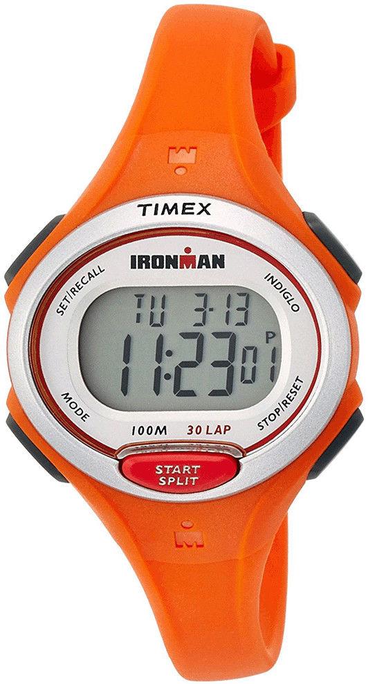 Zegarek Timex TW5K89900 ESSENTIAL 30 - CENA DO NEGOCJACJI - DOSTAWA DHL GRATIS, KUPUJ BEZ RYZYKA - 100 dni na zwrot, możliwość wygrawerowania dowolnego tekstu.