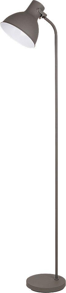 DEREK 4329 LAMPA STOJĄCA RABALUX