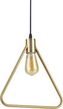 Lampa wisząca ABC TRIANGLE 207834 - Ideal Lux