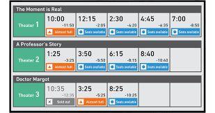 Monitor  Sharp PN-HW551 + UCHWYT i KABEL HDMI GRATIS !!! MOŻLIWOŚĆ NEGOCJACJI  Odbiór Salon WA-WA lub Kurier 24H. Zadzwoń i Zamów: 888-111-321 !!!