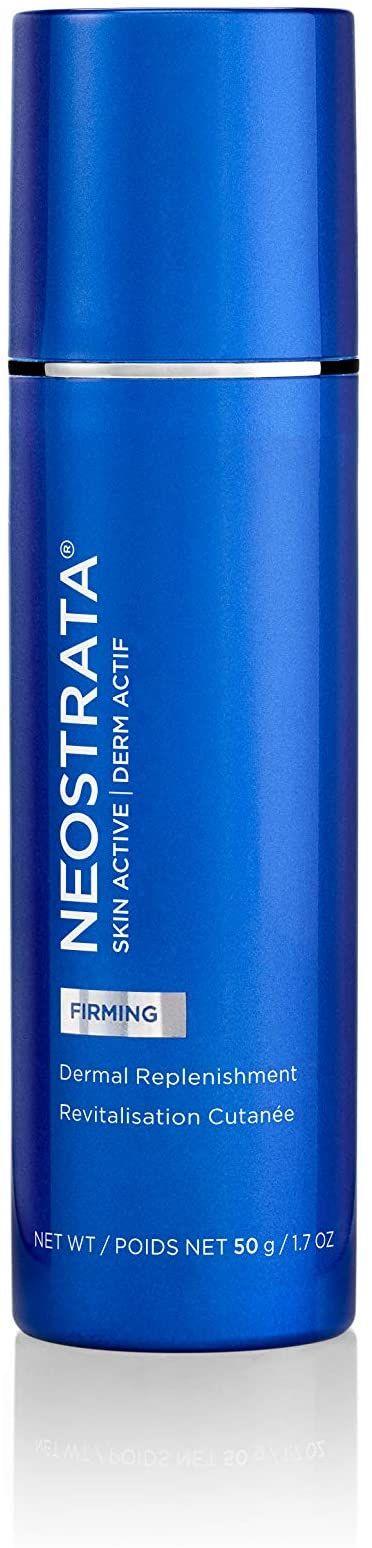 NEOSTRATA Skin Active Dermal Replenishment Cream