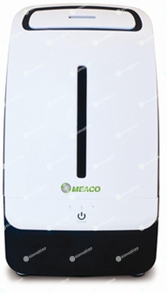 Ultradźwiękowy nawilżacz powietrza Meaco Mist Standard