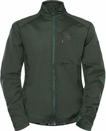 Sweet Protection Hunter Wind Jacket M, Forest Green, M
