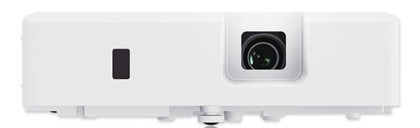 Projektor Hitachi/Maxell MC-EX3551+ UCHWYTorazKABEL HDMI GRATIS !!! MOŻLIWOŚĆ NEGOCJACJI  Odbiór Salon WA-WA lub Kurier 24H. Zadzwoń i Zamów: 888-111-321 !!!