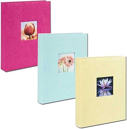 Lebez Tradycyjny album na zdjęcia, 30 arkuszy, 24 x 31 cm, papier ryżowy
