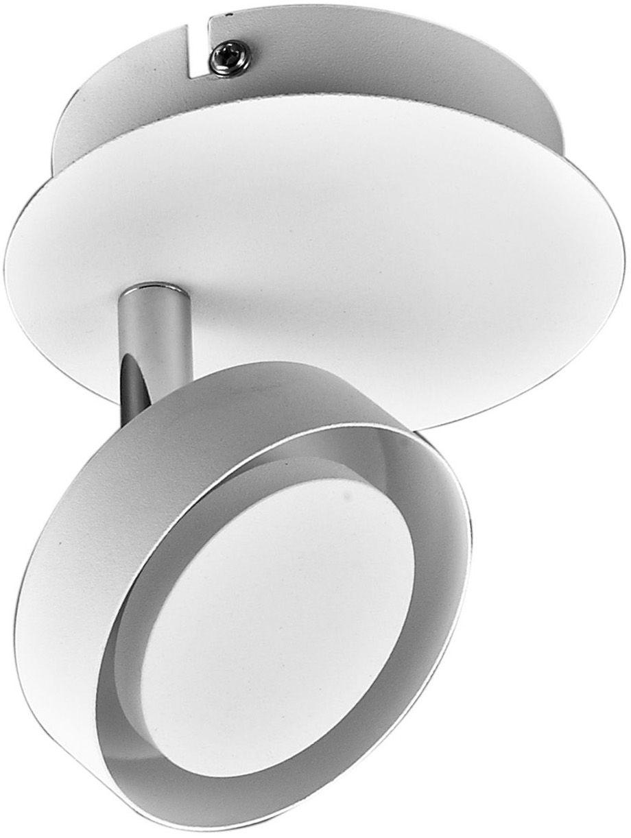 Lampa sufitowa Alexa HP-710AG-01M-8989BM - Italux  SPRAWDŹ RABATY  5-10-15-20 % w koszyku