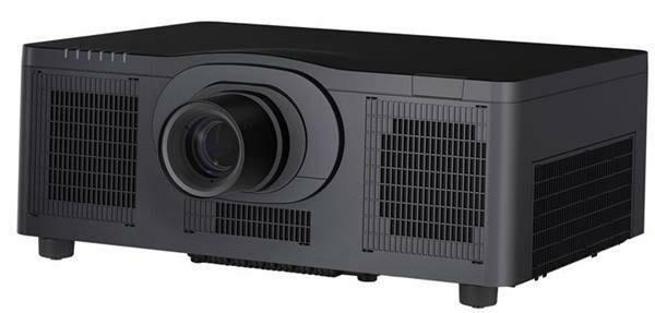 Projektor Hitachi/Maxell MP-WU8701B+ UCHWYTorazKABEL HDMI GRATIS !!! MOŻLIWOŚĆ NEGOCJACJI  Odbiór Salon WA-WA lub Kurier 24H. Zadzwoń i Zamów: 888-111-321 !!!