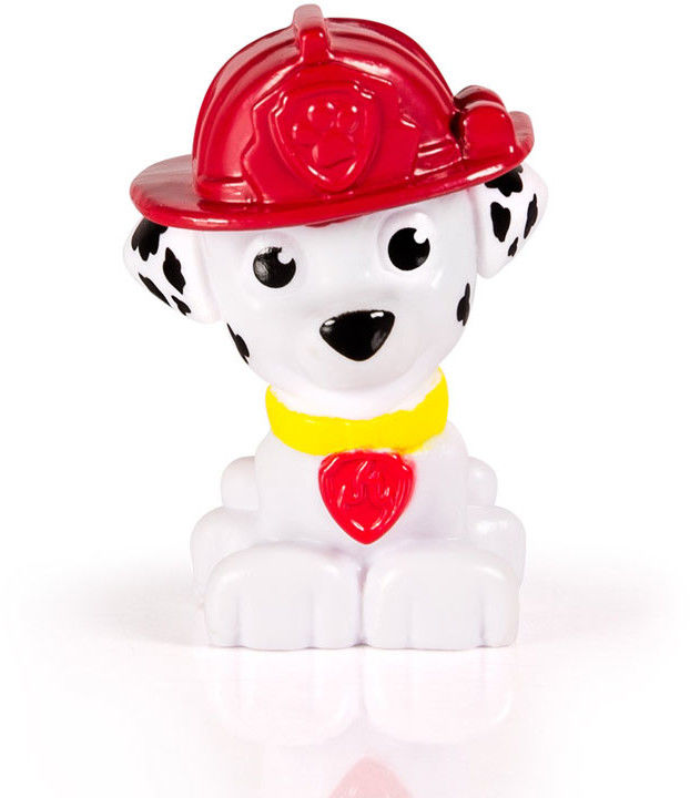 Psi Patrol - Figurka w saszetce Marshall 16634