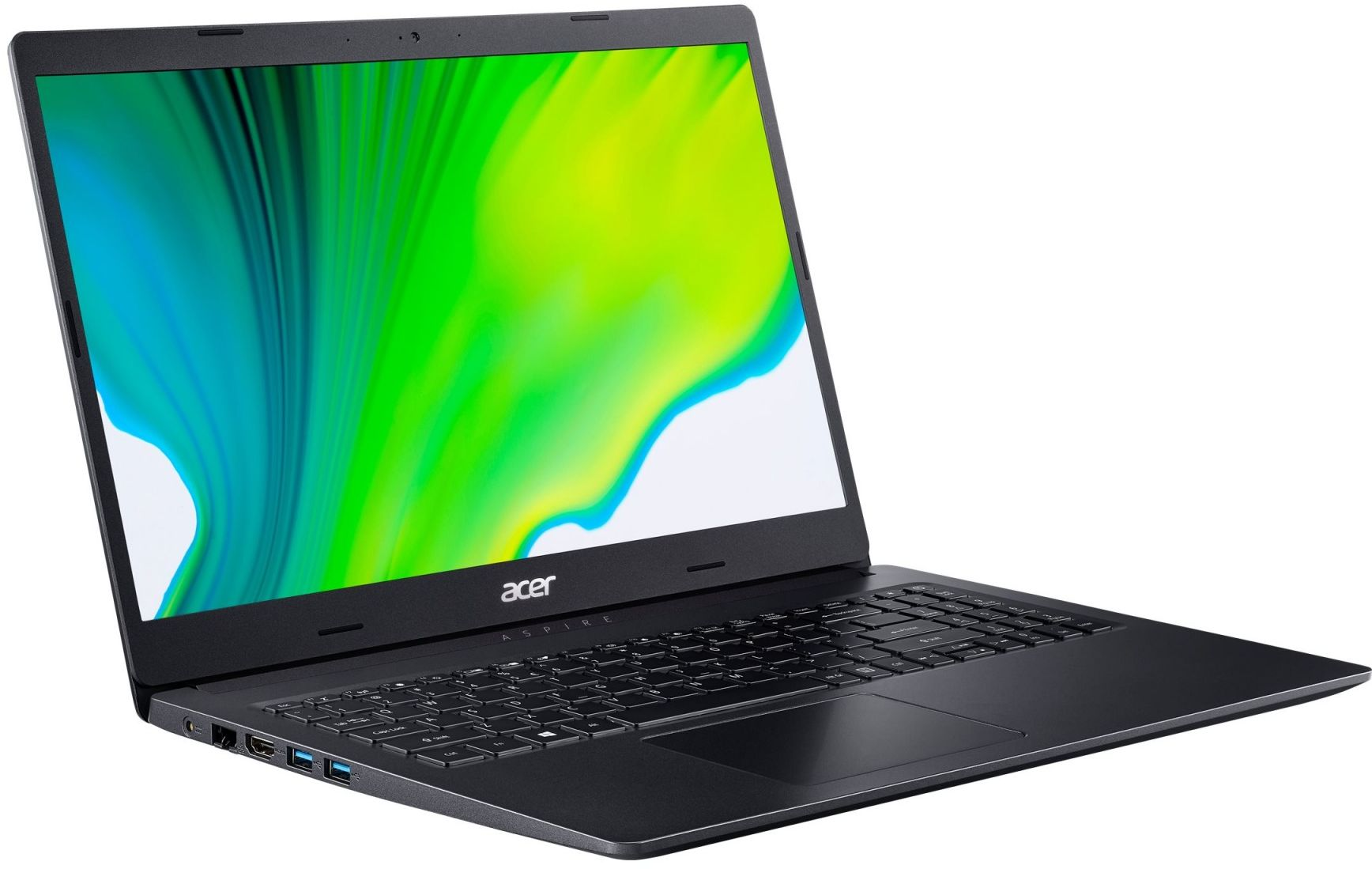 Laptop Acer Aspire 3 A315-23-R4NP NX.HVTAA.001