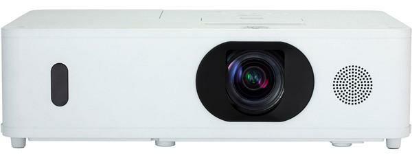 Projektor Hitachi/Maxell MC-WU5506M+ UCHWYTorazKABEL HDMI GRATIS !!! MOŻLIWOŚĆ NEGOCJACJI  Odbiór Salon WA-WA lub Kurier 24H. Zadzwoń i Zamów: 888-111-321 !!!