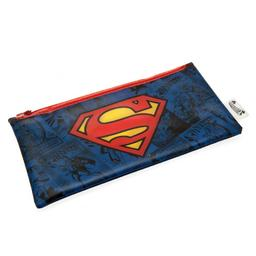 Superman - piórnik