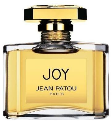 Jean Patou Joy 75ml woda perfumowana [W] FLAKON