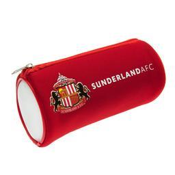 Sunderland AFC - piórnik