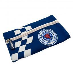 Glasgow Rangers - piórnik