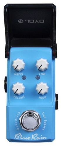 Joyo JF 311 Blue Rain - efekt gitarowy