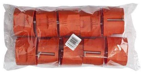 Puszka instalacyjna 0104 - 00 ELEKTRO-PLAST