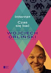 Internet - Ebook.