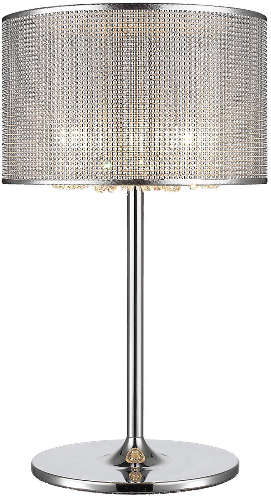 T0173-04W BLINK LAMPA STOŁOWA