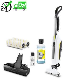 FC 5 Premium Home Line mop elektryczny Karcher
