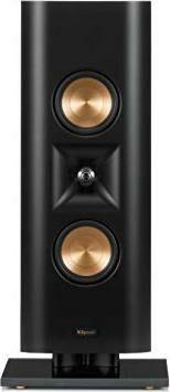 KLIPSCH RP-240D Głośnik naścienny / podłogowy + UCHWYT i KABEL HDMI GRATIS !!! MOŻLIWOŚĆ NEGOCJACJI  Odbiór Salon WA-WA lub Kurier 24H. Zadzwoń i Zamów: 888-111-321 !!!