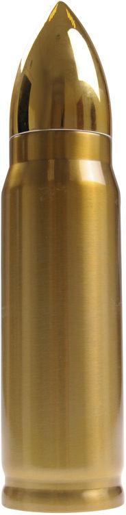 Termos Badger Outdoor Bullet Brass 0,5l