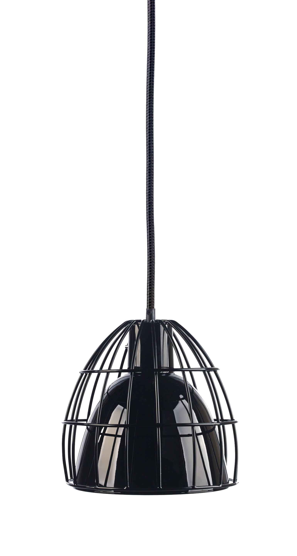 Lampa zwis FRAME druciana loft vintage 10338102 Kaspa - Sprawdź MEGA rabaty w koszyku !
