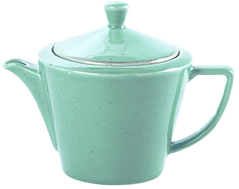 Dzbanek do herbaty LAGUNA